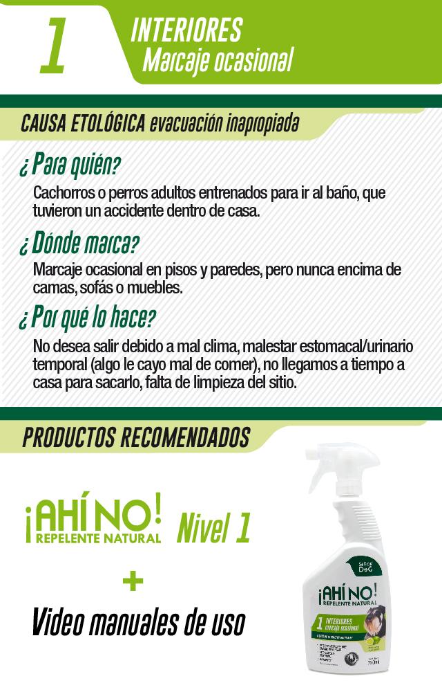 MarcajeNivel1