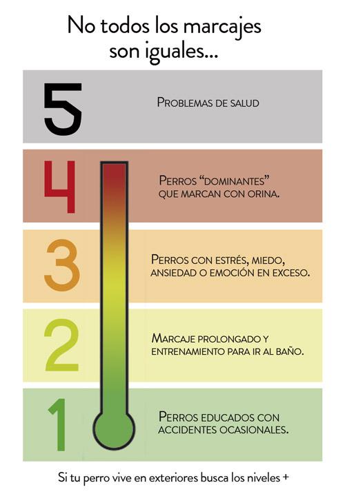 Termometro-de-problemas-2019e.jpg