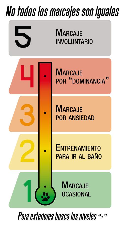 Termometro-de-problemas